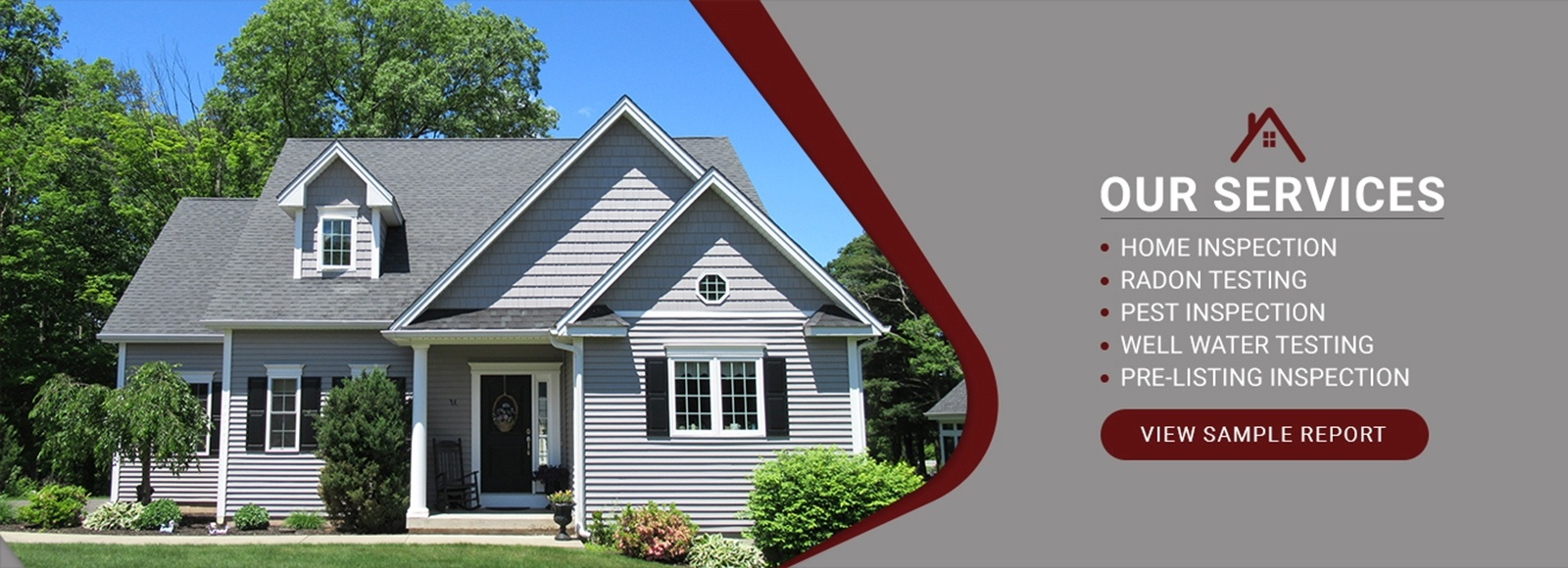 Home Inspection Company Berlin CT