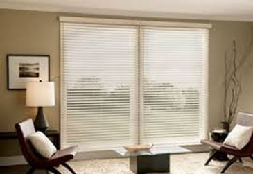 Window Blinds Toronto