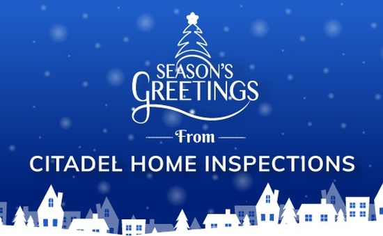 Season's Greetings From Citadel Home Inspections.jpg