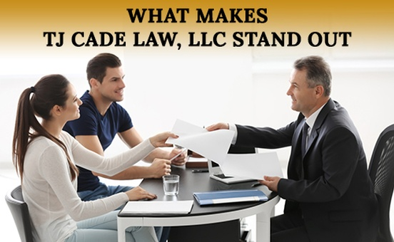 Estate Planning Attorney Lake Worth