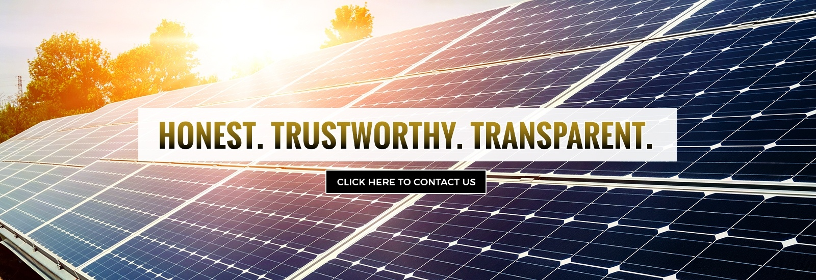 Consultants for Solar Panel Installations Orlando FL