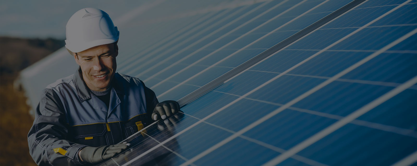 Solar Energy Consultation Services In Melbourne