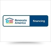 Our Orlando Florida Commercial Solar Company works with Renovate America Financing