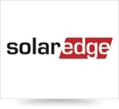 Our Orlando Florida Commercial Solar Company works with SolarEdge PV inverters and dc optimizers