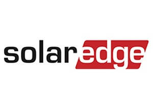 SolarEdge PV Solar Inverters