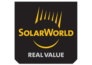 SolarWorld PV Solar Modules