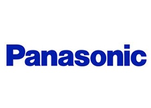 Panasonic PV Solar Modules