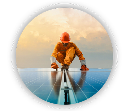 Best Solar Deals Melbourne