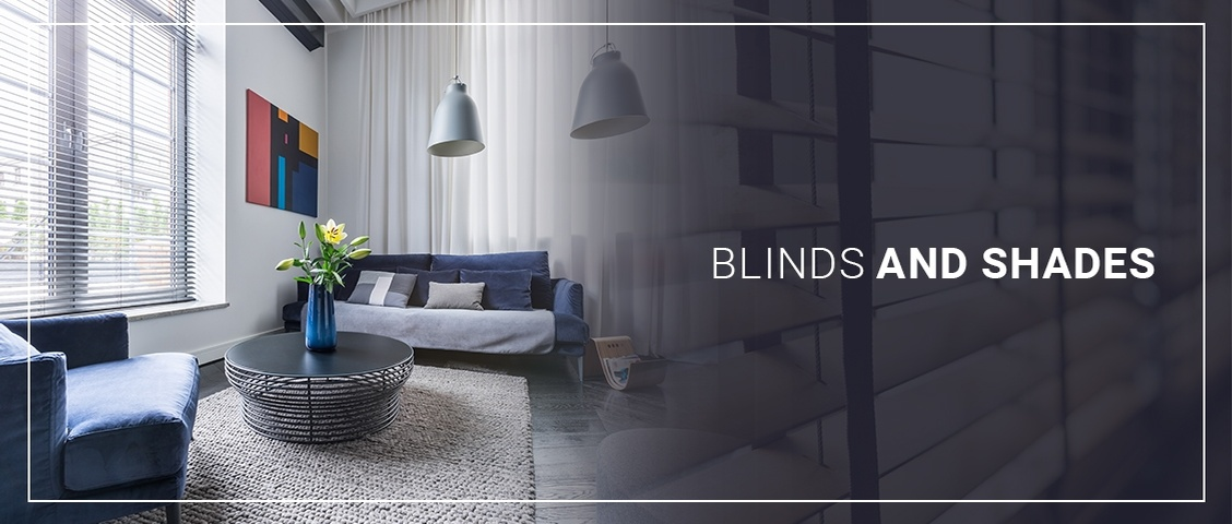 Blind Cleaning in London