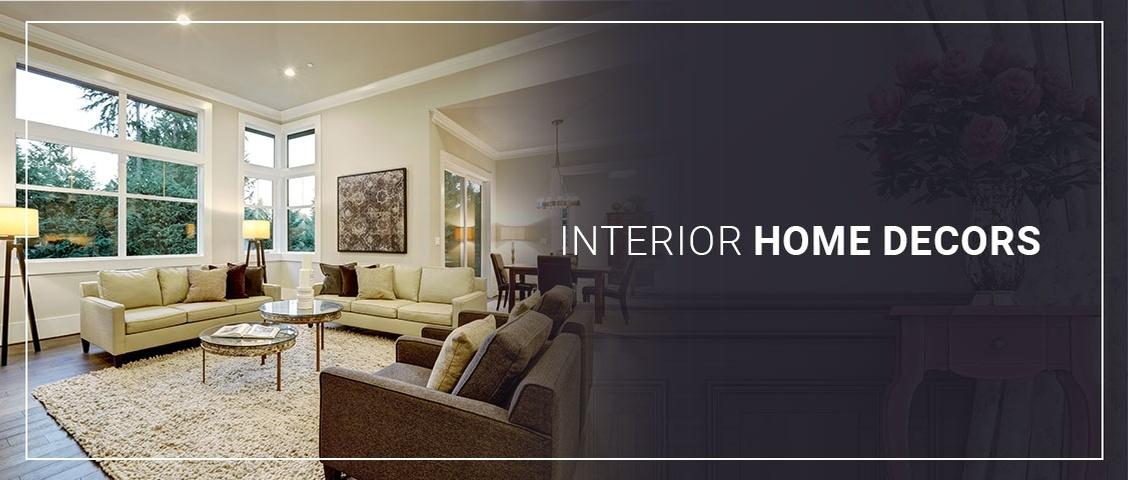Interior Home Decor Renovation Services In London Ontario
