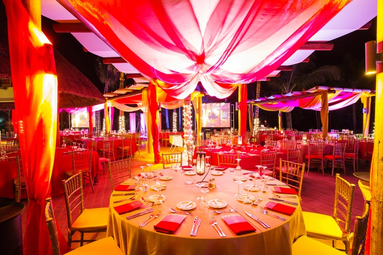 Mexican Wedding Packages.Riviera Maya Mexico Destination Wedding Packages Honeymoon