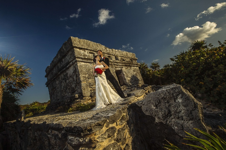 destination-wedding-Mexico