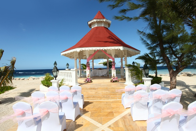 Best Destination wedding packages