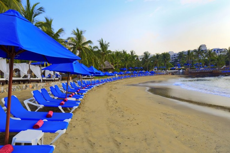 Destination Wedding packages to Barceló Karmina  by My Wedding Away