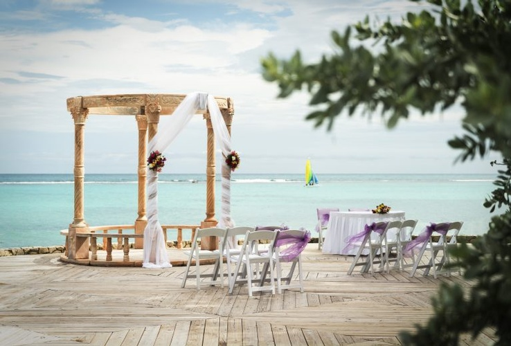 Top Destination Wedding locations by My Wedding Away