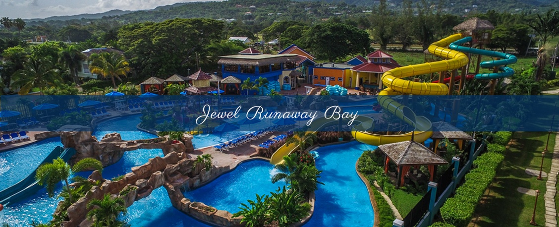 Private Beach wedding venue at Jewel Runaway Bay