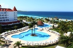 Grand Bahia Principe Jamaica for a perfect Wedding Destination
