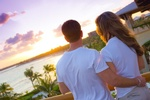 My Wedding Away will help you plan a romantic honeymoon near the Barceló Maya Grand Resort