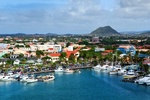 Best Places for Destination Weddings in Aruba
