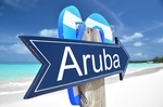 Aruba Destination Wedding & Honeymoon Packages by Ontario Wedding Planner
