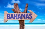 Bahamas beach wedding packages by My Wedding Away