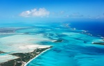 Destination Wedding & Honeymoon Packages to Bahamas by My Wedding Away