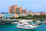 Best Beaches in Bahamas for Destination Weddings