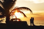 My wedding Away offers you the Beaches in Cuba for Destination Weddings