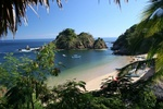 Consult My Wedding Awayfor Costa Rica destination wedding, honeymoon and vow renewal packages.