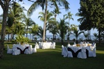 Destination Wedding, Honeymoon & Vow Renewal Packages in Tambor, Costa Rica by My Wedding Away