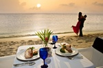 Destination Wedding, Honeymoon & Vow Renewal Packages to Allegro Cozumel