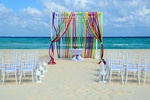 Allegro Cozumel destination Wedding, Honeymoon & Vow Renewal Packages by My Wedding Away