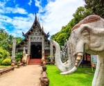 My Wedding Away offers you the Best Thailand Wedding venues for Destination Wedding