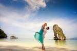 Thailand Destination Wedding and Honeymoon Packages by My Wedding Away
