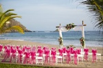 Destination Wedding packages to Barceló Ixtapa  by My Wedding Away
