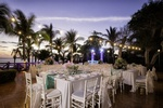 My Wedding Away will help you plan a destination wedding at Barceló Ixtapa