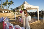 Barceló Karmina welcomes you  to a beautiful paradise for your perfect destination wedding