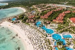 Barceló Maya Grand Resort  destination Wedding, Honeymoon & Vow Renewal Packages by My Wedding Away