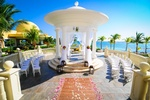 Barceló Maya Grand Resort welcomes you  to a beautiful paradise for your perfect destination wedding