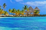 My wedding Away offers you the Beaches in Dominican Republic for Destination Weddings