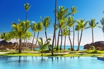 Dominican Republic is the ideal destination for honeymoon and Destination Weddings