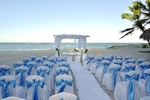 Iberostar Costa Dorada Puerto Plata Dominican Republic Wedding, Honeymoon & Vow Renewal Packages by My Wedding Away