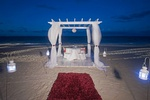 My Wedding Away plans your Romantic Honeymoon to the beautiful Iberostar Grand Hotel Bávarol