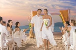 Dreams Villamagna Nuevo Vallarta  destination Wedding, Honeymoon & Vow Renewal Packages by My Wedding Away