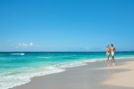 Destination Wedding, Honeymoon & Vow Renewal Packages to Dreams Tulum Resort & Spa
