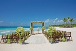 Best Beaches in Quintana Roo for Destination Weddings