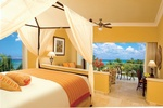 Dreams Tulum Resort & Spa  is the ideal destination for honeymoon and Destination Weddings
