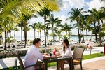 Destination Wedding, Honeymoon & Vow Renewal Packages to Barceló Maya Caribe