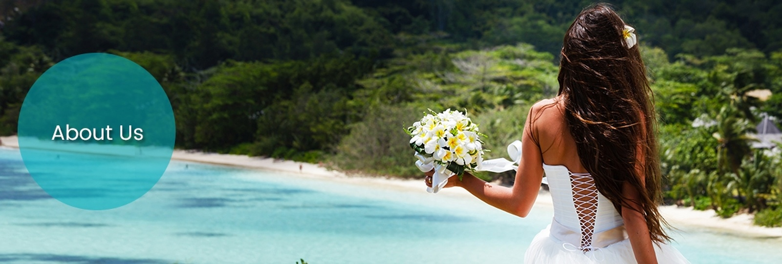 Wedding & Honeymoon Planning Company in Ontario, Canada