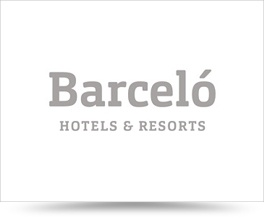 Exclusive Barcelo Hotels & Resorts for destination wedding or honeymoon by Ontario Wedding Planner